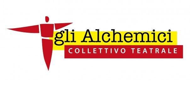 LogoAlchemici