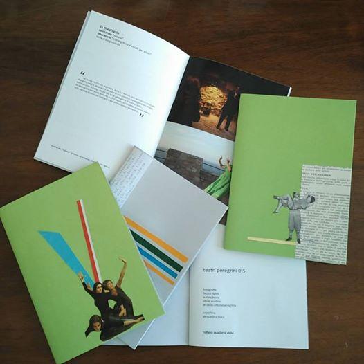 quadernivisivi-catalogoTP2015
