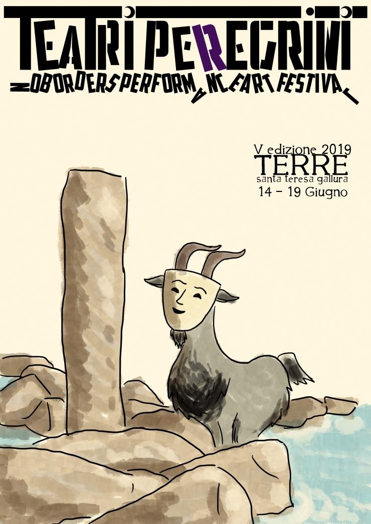 TP_Terre_Frad_capra