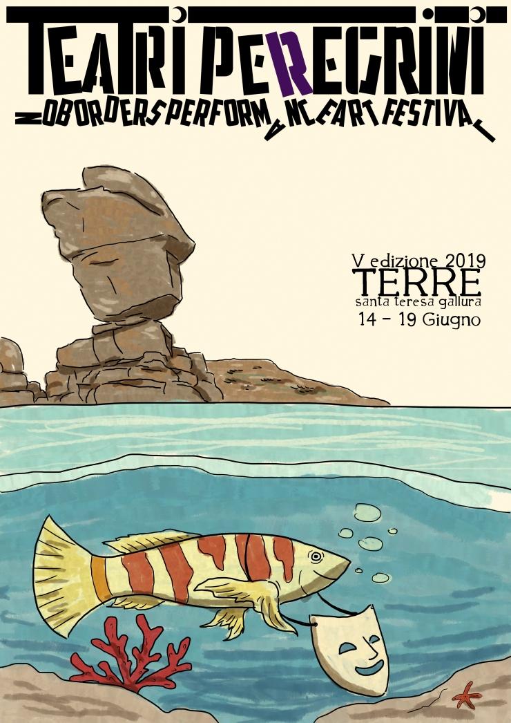 TP_Terre_Frad_pesce